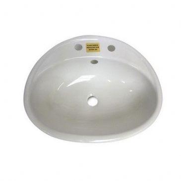 Wash Basins Washroom Bathrooms For Caravan And